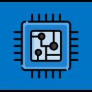 Education-electronic