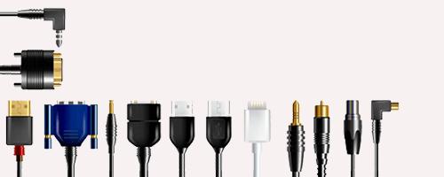 ads-cable-tida