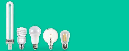lamp-tidaelectronic