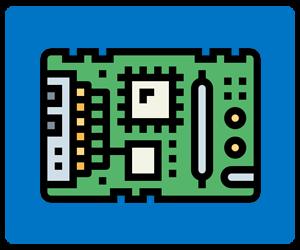 module-categry-menu