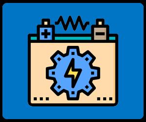power-supply-category-menu