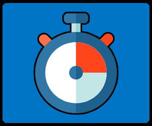 timer-category-menu