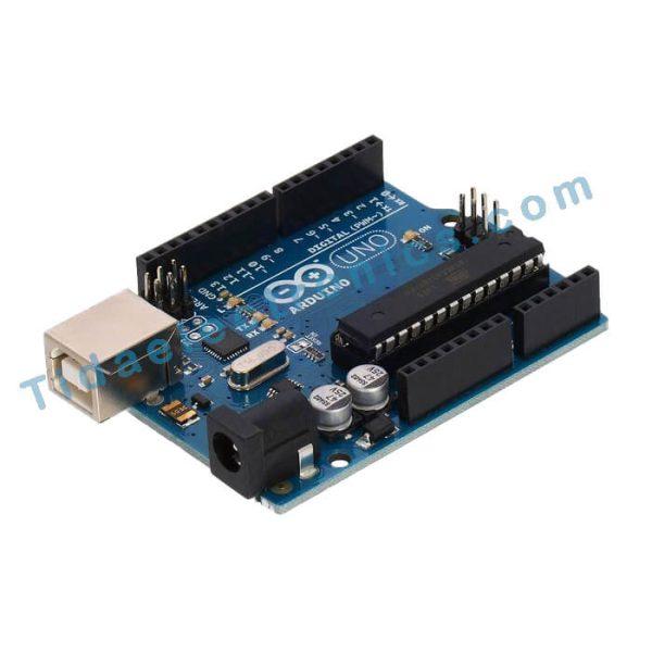 برد آردینو Arduino Uno