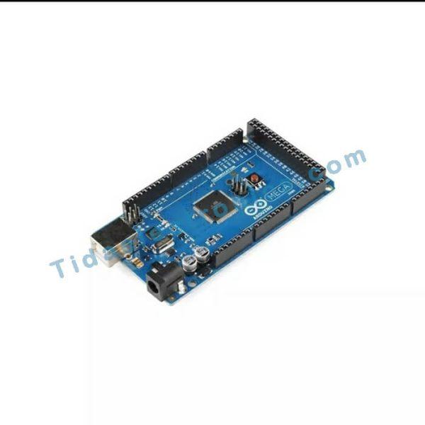 برد آردینو مگا Arduino Mega2560 R3