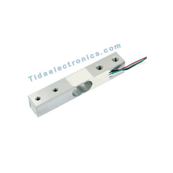 سنسور وزن load یک کیلو گرم cell sensor