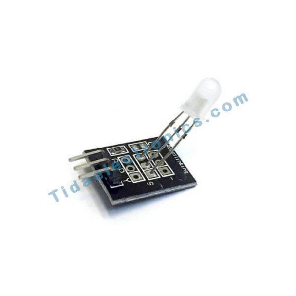 ماژول ال ای دی LED Tow color