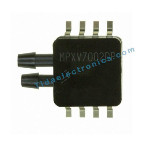 سنسور فشار سنج هوا MPXV7002DP Pressure sensor