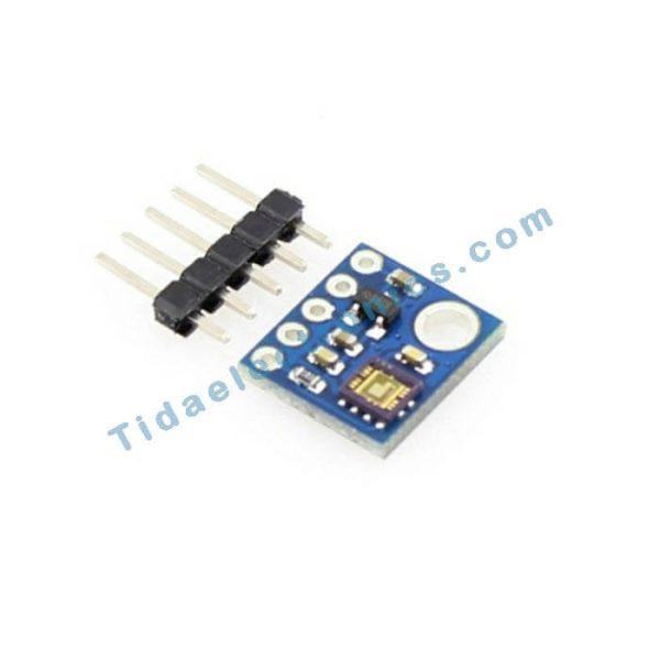 ماژول سنسور ML8511 UV