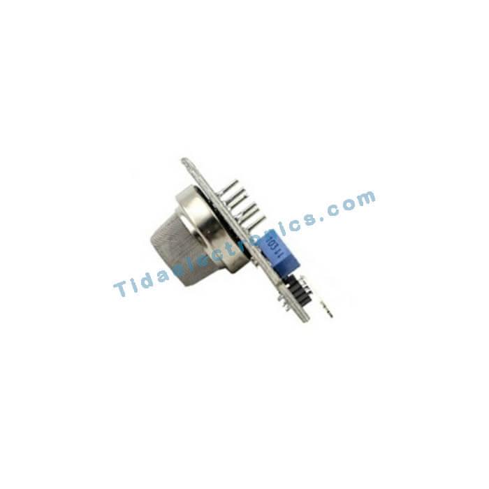 ماژول سنسور تشخیص گاز MQ8 هیدروژن مناسب اینترنت اشیاء IOT Gas Sensor