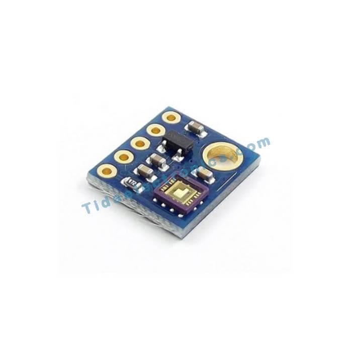 ماژل سنسور ML8511 UV