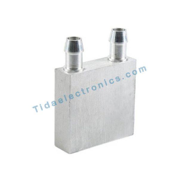 رادیاتور خنک کننده مخصوص المان TEC
