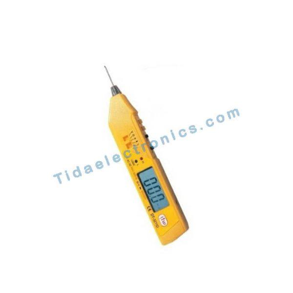 مولتی متر قلمی Mastech 3211D Digital Multimeter