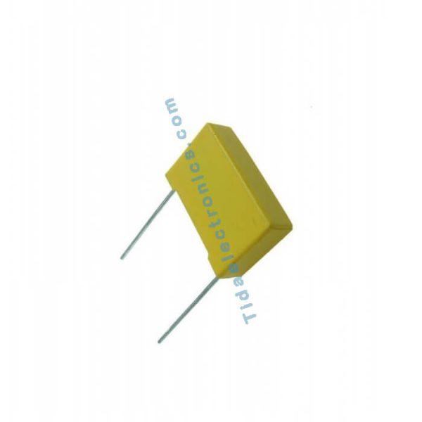 خازن 22nF / 1.6KV MKT