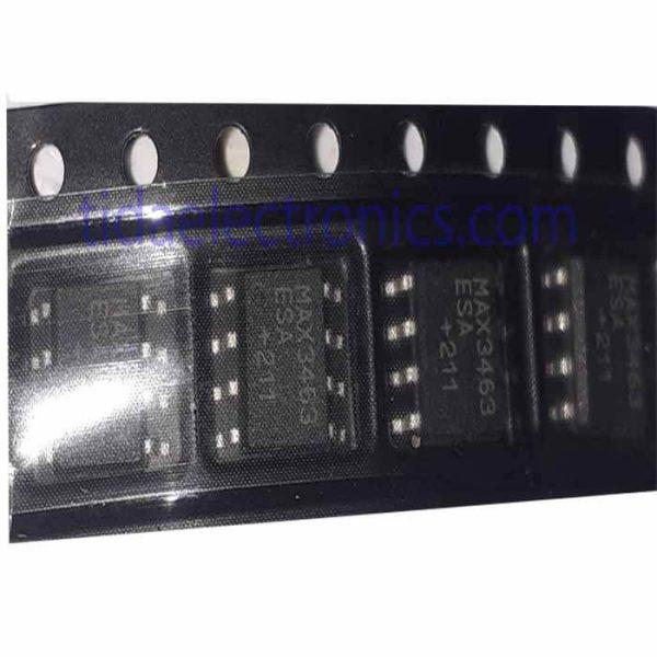 آی سی IC SMD AX3463ESA