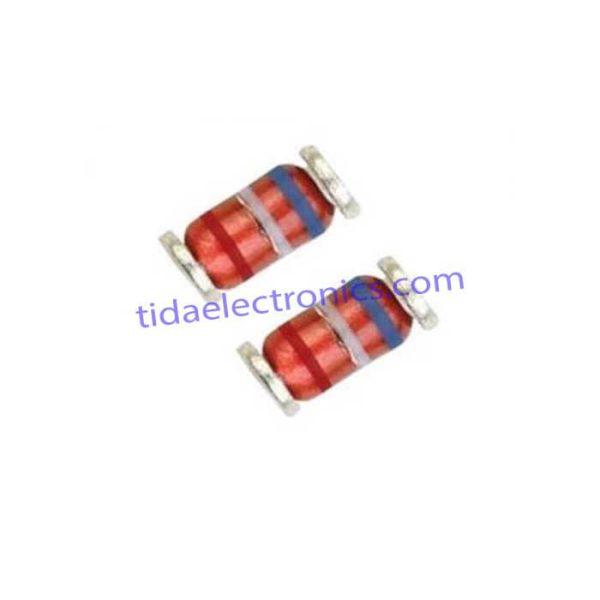 دیودزنر 200V -0.5W /SMD