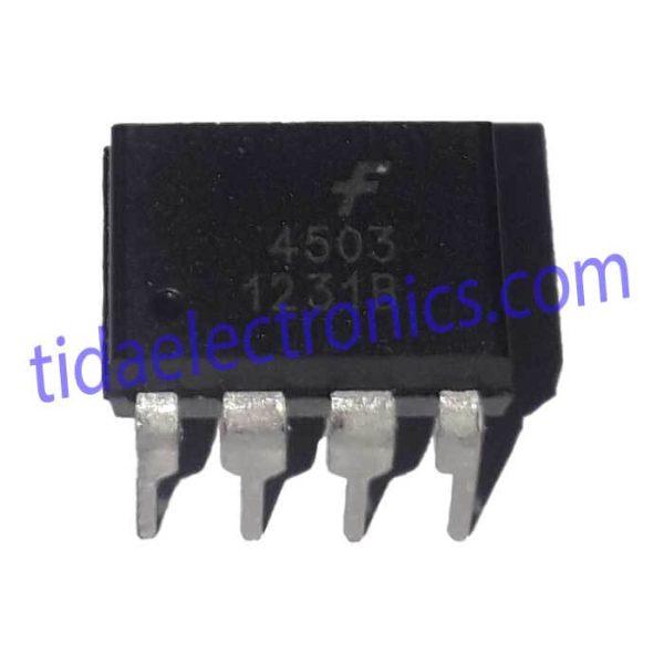 آی سی IC DIP 4503