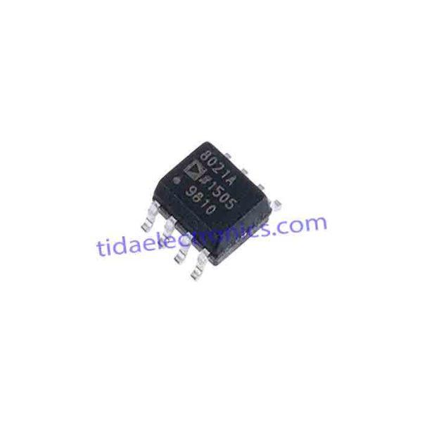 آی سی IC SMD AD8021ARZ
