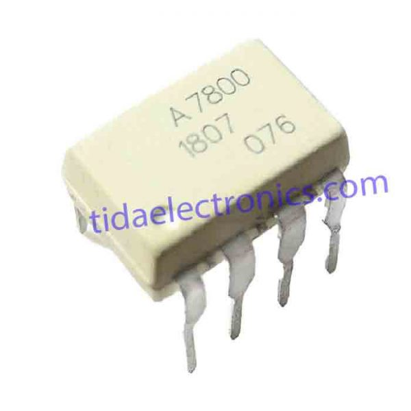 آی سی IC DIP A7800
